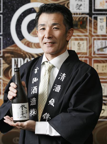 098hayashi-daiginjou2015