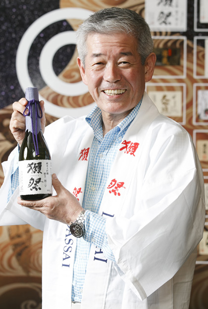 073hayashi-daiginjou2015