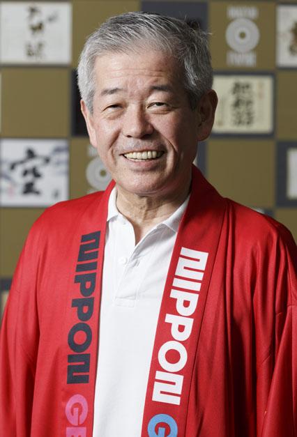 086hayashi-daiginjou2016