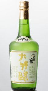 015hayashi-daiginjou2017