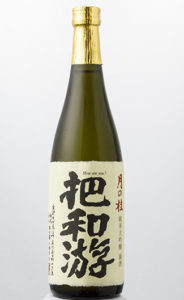 025hayashi-daiginjou2017