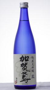 20190707-daiginjo-hayashi016