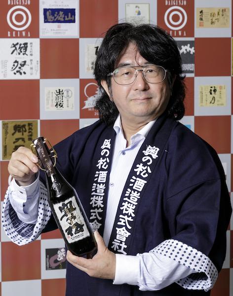 20190707-daiginjo-hayashi042