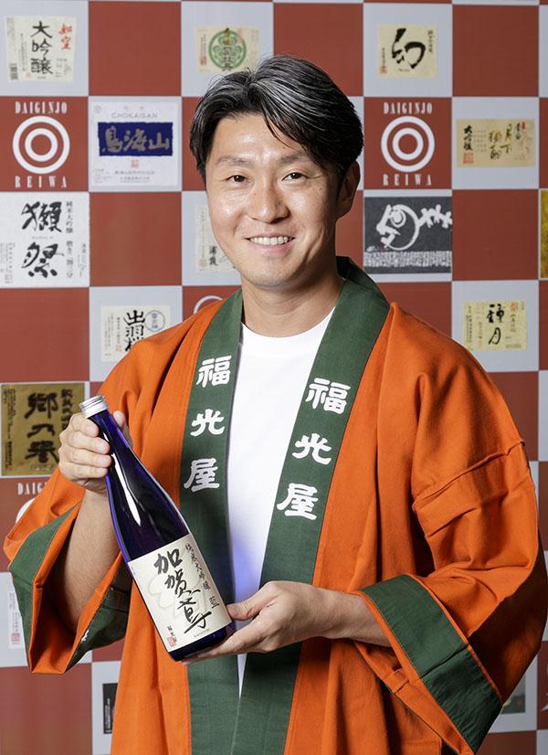 20190707-daiginjo-hayashi056