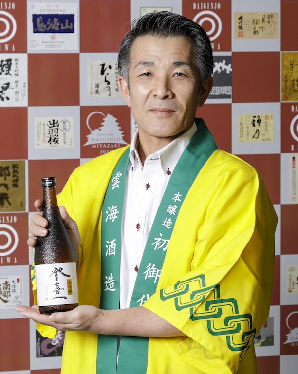 20190707-daiginjo-hayashi115