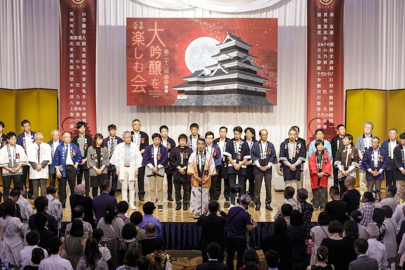 20190707-daiginjo-hayashi340