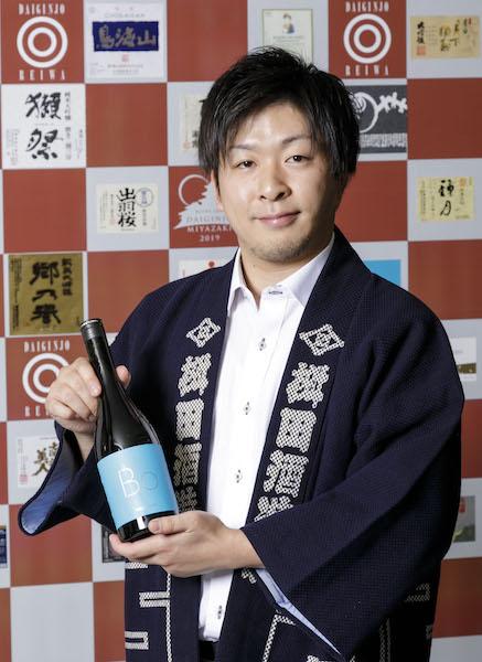 20190707-daiginjo-hayashi078