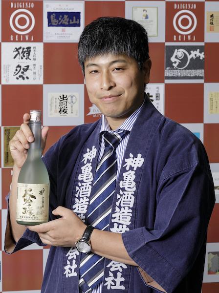 20190707-daiginjo-hayashi127