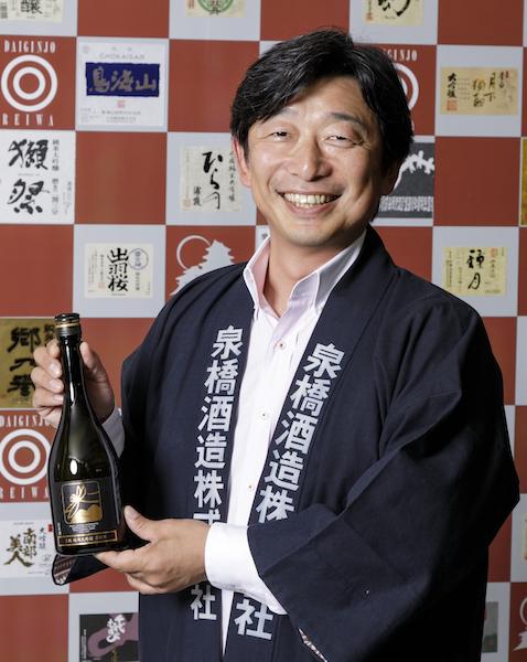 20190707-daiginjo-hayashi149